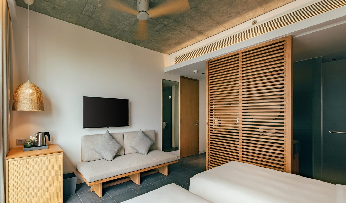 Cuc_tan_room-(2) | The Sứ