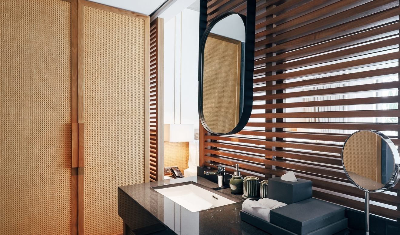 Cuc_tan_room-(3) | The Sứ