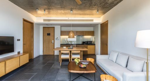 48917192017_ae3550eca8_b | Bang Bien - One Bedroom Apartment with Balcony
