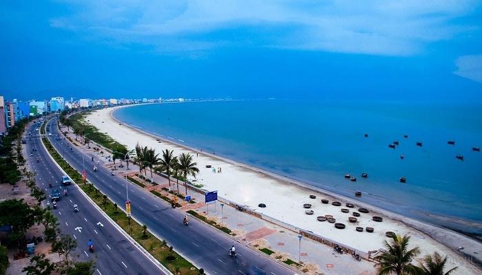 Đà Nẵng - Thành phố Biển