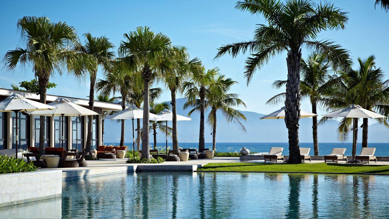 Hyatt Regency Da Nang Resort and Spa