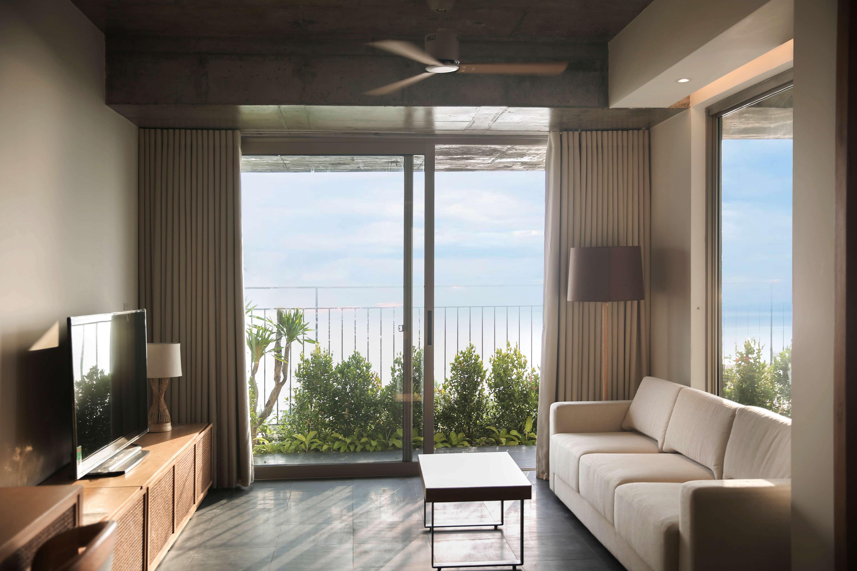 CHICLAND Hotel | Khách sạn CHICLAND tại Đà Nẵng